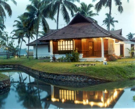Great Wallpapers Beauty Of Kerala
