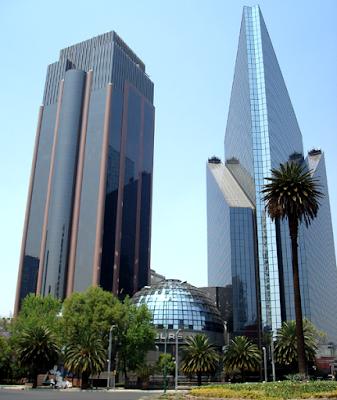 BMV building