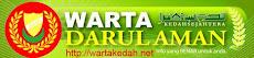 Warta Kedah
