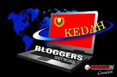 Kedah Bloggers