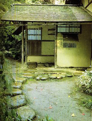 Hausu meichi - Página 2 Sankeien,yokohama