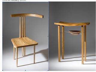 Interior design education - Wikipedia, the free encyclopedia