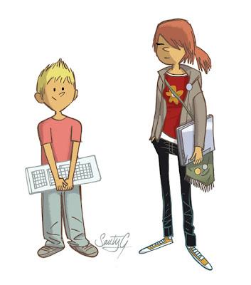 http://4.bp.blogspot.com/_vza-PHO04ak/SlylHy4yYZI/AAAAAAAAATE/ghkznXkH7CU/s400/adolescentes+e+internet.jpg