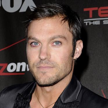 Smallville: Brian Austin Green se une al reparto