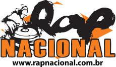"Rap Nacional ""O Site"""