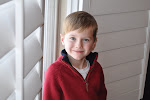 William- 8 years