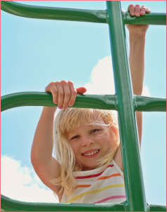 how to help a child with nonverbal learning disability