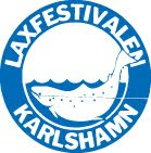 Laxfestivalen 2014