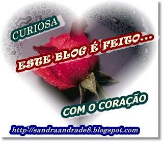 http://4.bp.blogspot.com/_vzrlnu76oJw/S3Z5e5kIlZI/AAAAAAAACyw/6YUHYi6KCs0/s320/cora%C3%A7%C3%A3o+com+rosaa.jpg