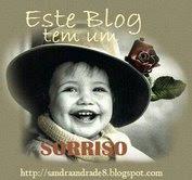 http://4.bp.blogspot.com/_vzrlnu76oJw/SkDbD78adhI/AAAAAAAABkA/PFAzm2VaPSY/s320/sandra.jpeg
