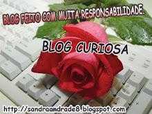 http://4.bp.blogspot.com/_vzrlnu76oJw/SkFpo6IxxcI/AAAAAAAABkQ/nyVrrW-9q7g/S220/blogrosasvermelhas.jpg