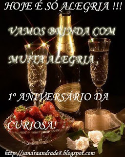 http://4.bp.blogspot.com/_vzrlnu76oJw/SqjOTjFn1wI/AAAAAAAACFA/-pBmYqjbOyo/s320/CHAMPANHE,+VINHOEMORANGOS+copy.jpg