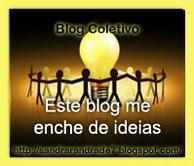 http://4.bp.blogspot.com/_vzrlnu76oJw/SrRJuJ0Bm6I/AAAAAAAACLY/zAAt2LEcCG0/s320/blog11.jpg
