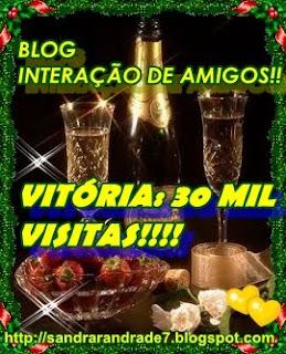 http://4.bp.blogspot.com/_vzrlnu76oJw/SwxddzzatnI/AAAAAAAACdg/U6AR_y6kZIM/s320/CHAMPANHE,+VINHOEMORANGOS1C.jpg