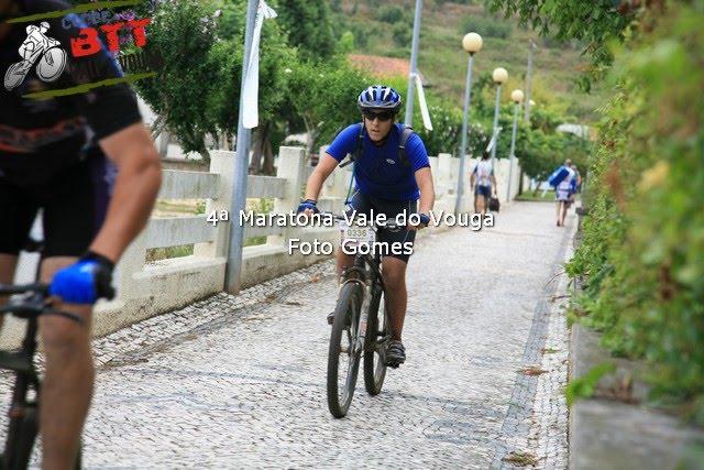 Jonathan Doutor, últimos metros até á meta