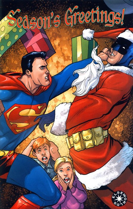 superman%2Bhates%2Bbat%2Bsanta.jpg