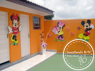 festa-ponta-grossa-minnie