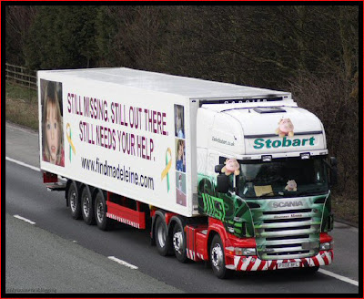Official Find Madeleine FB page takes over the Eddie Stobart page 1_original_side