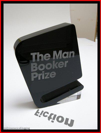 man booker prize list pdf