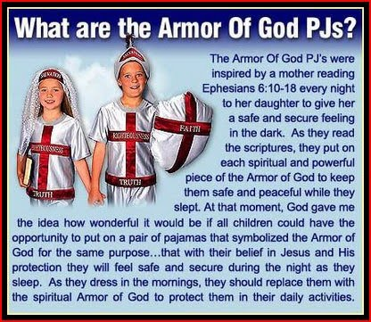 armor of god lds. armor of god lds. armor of god