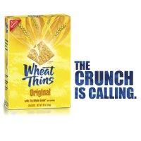 [wheat+thins]