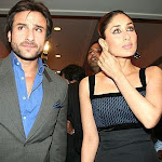 Saif Ali Khan gets a new girl!!!