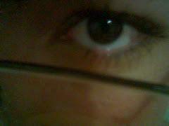 Um olhar conclusivo...