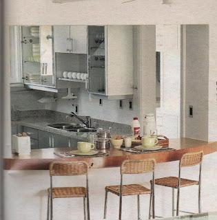 Cozinha+Andr%C3%A92222