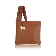 Radley Bag Pocket Bag