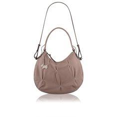 Radley Bag Blyth