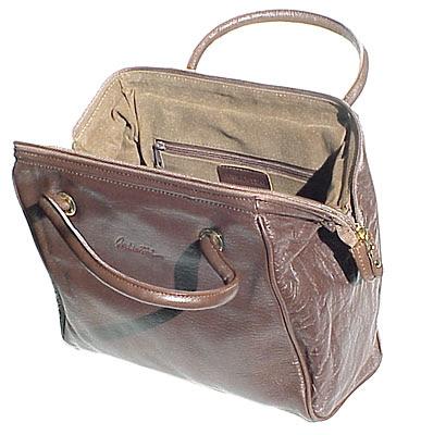Womens Handbags Open Handbag