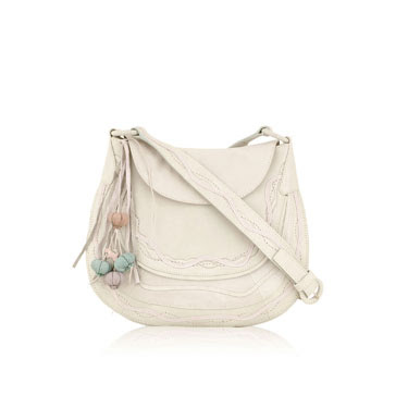 Radley Solent Bag Medium