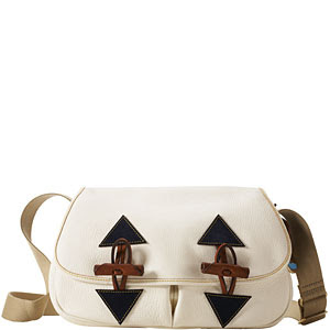 Dooney and Bourke Large Toggle Bag
