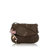 Radley Bags Camden