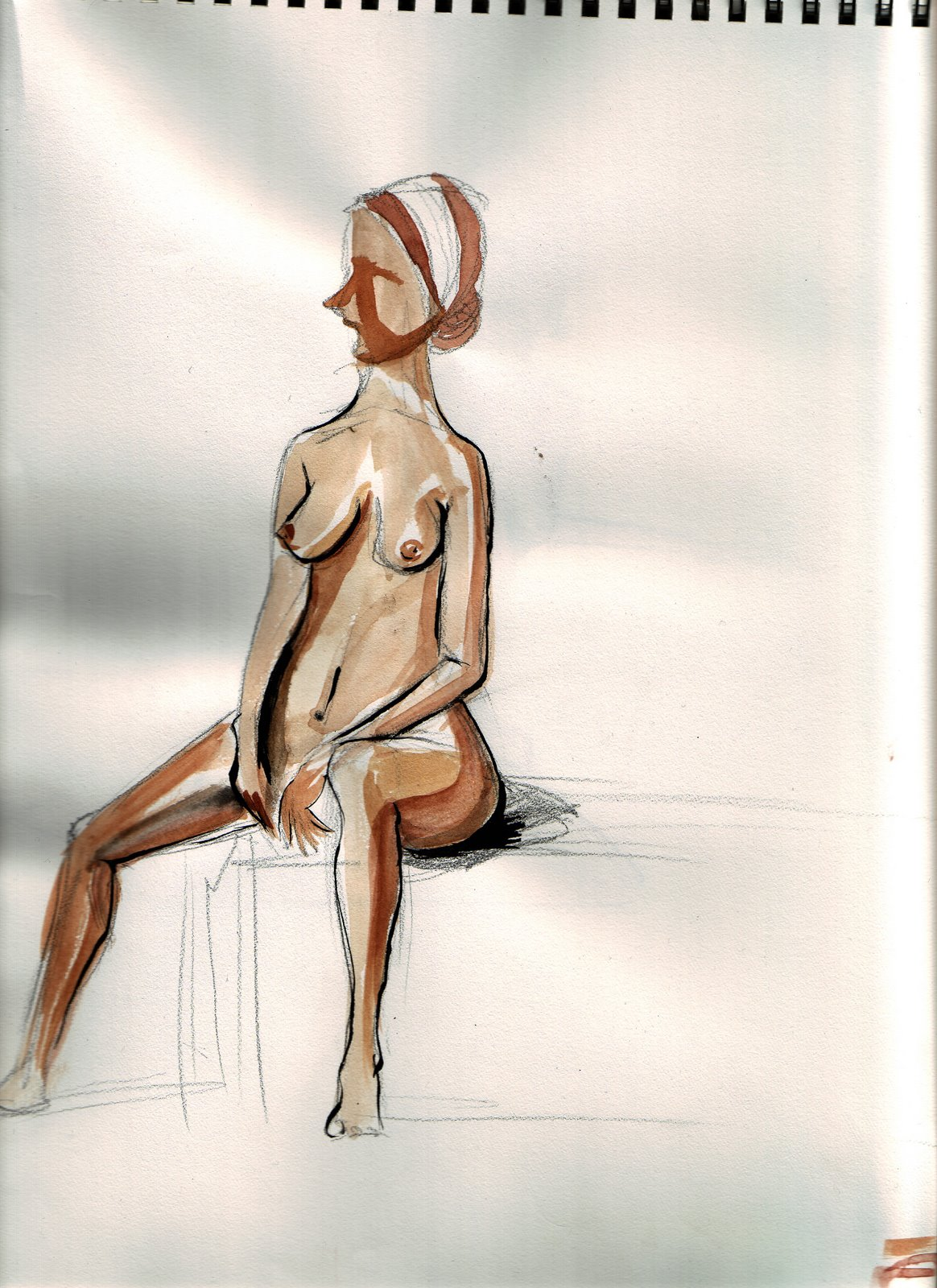 [lifedrawing2]