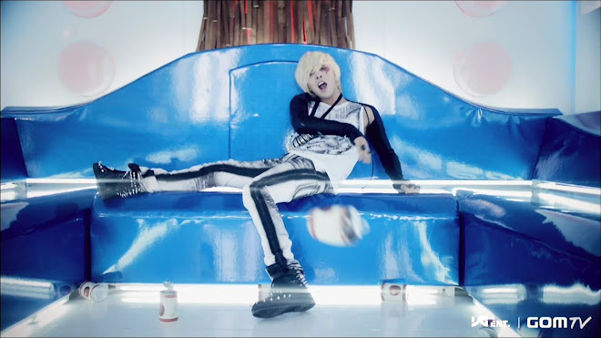 G-Dragon ♥