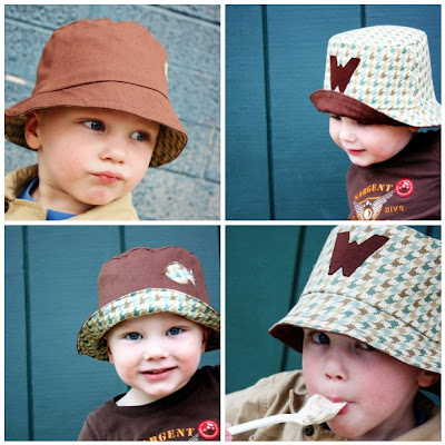 DIY, DIY-hat, DIY-kids, DIY-children, DIY