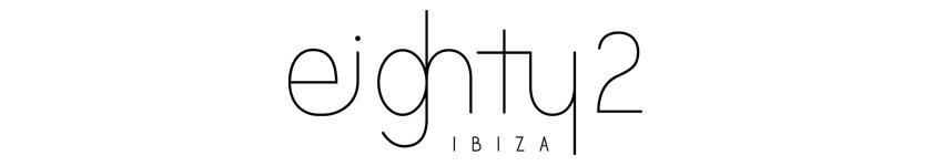 Eighty2 Ibiza