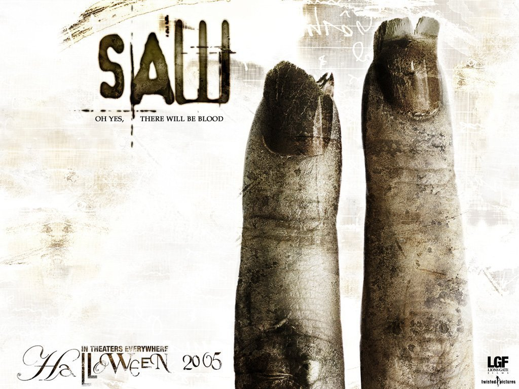 http://4.bp.blogspot.com/_w-T2zMME_ds/TR7ij0QsMjI/AAAAAAAAAMw/DyI25zF22r0/s1600/Saw-2-wallpaper-horror-movies-5529740-1024-768.jpg