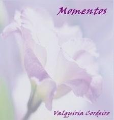 Capa do meu livro