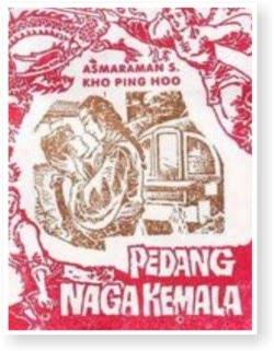 download hoo download ping or cerita2 ho makam kho vista