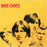 Download Lagu-Lagu Enak MP3: Free Download - Bee Gees Mp3