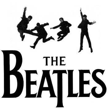 Drive My Car The Beatles Mp