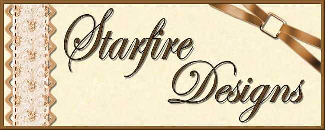 Starfire Designs