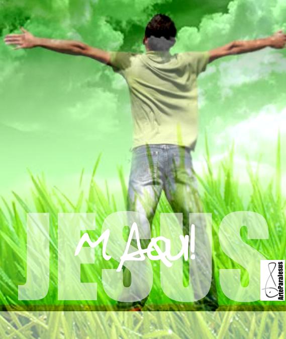 ICIAR Manzanillo Iglesia Juvenil: fondos de pantalla