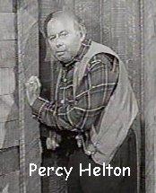 percy helton actor