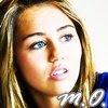 Vibeflog MileyOficial