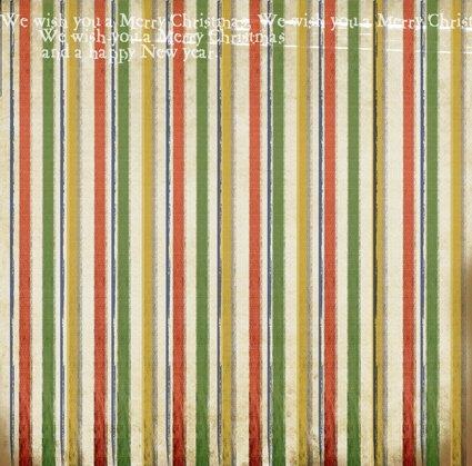 [Christmas+Toy+Stripes]