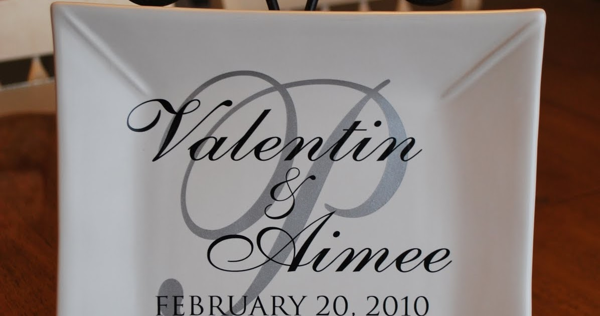 Personalised Wedding Gift Nz : Chers Signs by Design: Personalized Wedding Gift