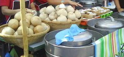 Chatuchak Market – Thailand Bloggers
